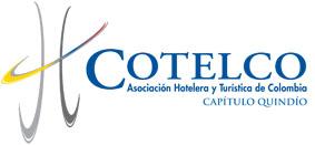 logoCotelco
